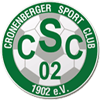 Tím - Ratingen SV Germania 04/19