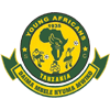 Tím - Young Africans