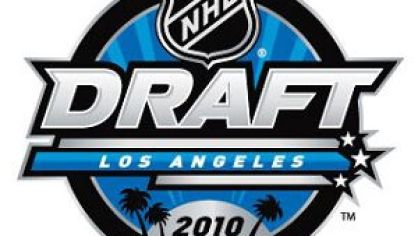 Nhl draft los angeles 2010 files wordpress com