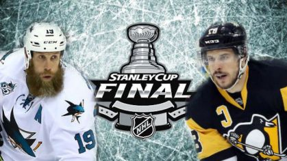 finale stanley cup 2016 thornton crosby