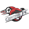 Central FC