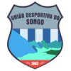 Tím - União Desportiva Do Songo