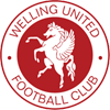 Tím - Welling United