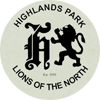 Highlands Park