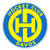 Tím - HC Davos