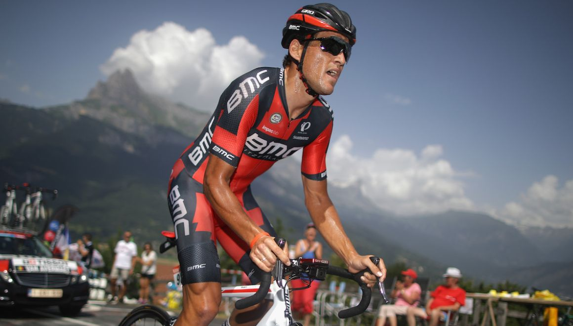 Greg van Avermaet, jul16, gettyimages
