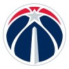 Tím - Washington Wizards