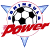 Peninsula Power FC