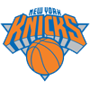 Tím - New York Knicks