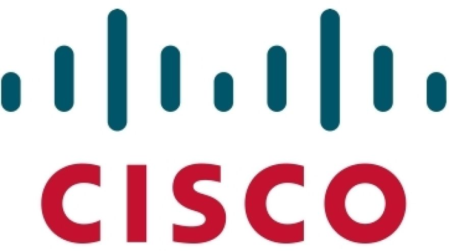 ikona Cisco