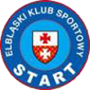 Eks Start Elblag
