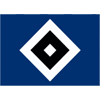 Hamburger SV am.