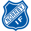 Tím - Norrby
