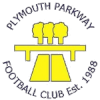 Tím - Plymouth Parkway
