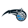 Tím - Orlando Magic