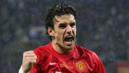 Owen hargreaves manchester united redsideofmanchester com