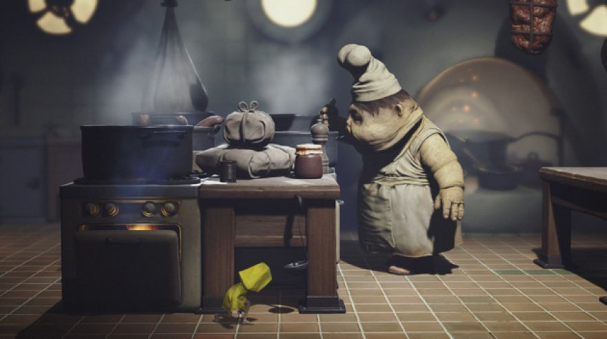 zdroj: little-nightmares.com