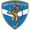 Brescia Calcio