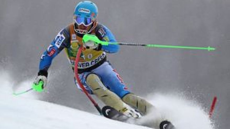 Ligety tim beaver creek dec11