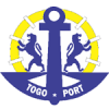 Tím - AS Togo-Port