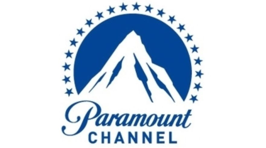 ikona Paramount Channel
