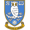 Tím - Sheffield Wednesday FC