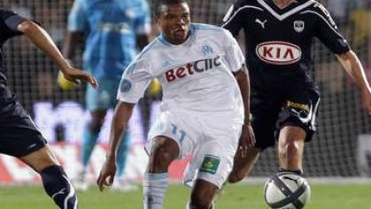 Remy loic olympique marseille