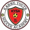 Kabwe Youth Soccer Acad