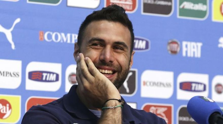 Psg salvatore sirigu jun14 sita