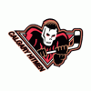 Tím - Moose Jaw Warriors