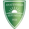 Tím - Anorthosis Famagusta