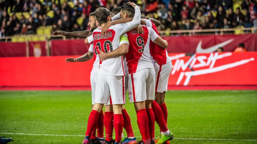 as monaco, ligue1, feb2017