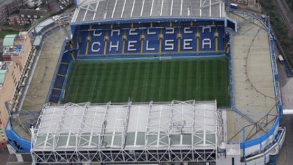 Stamford bridge olelele betting com