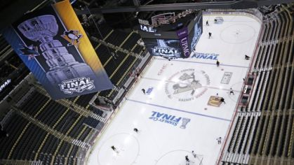 stanley cup finale pittsburgh
