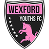 Wexford Youths AFC