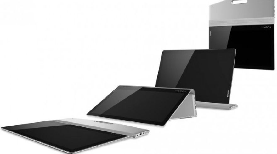Lenovo Yoga Home 310