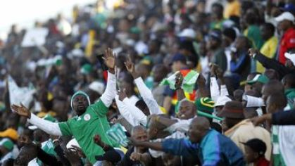 Nigeria fans tlacenica1
