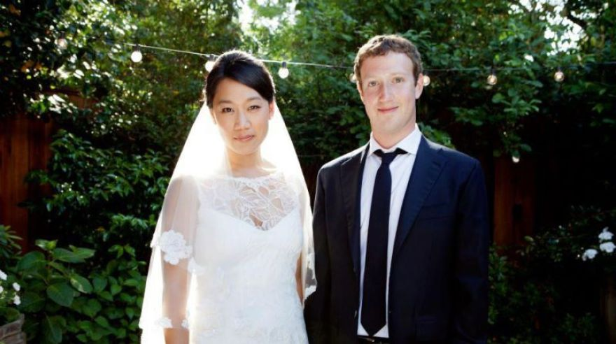Mark zuckerberg svadba sobas1 facebook