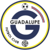 Guadelupe FC