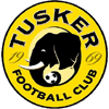 Tusker Football Club