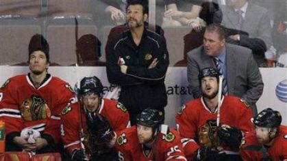 Chicagoblackhawks lavicka wordpress com
