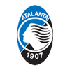 Atalanta Bergamo
