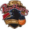 Panthers Schwenningen