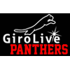 Girolive Panthers
