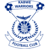 Kabwe Warriors