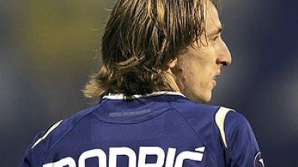 Modric static guim co uk