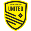Tím - New Mexico United
