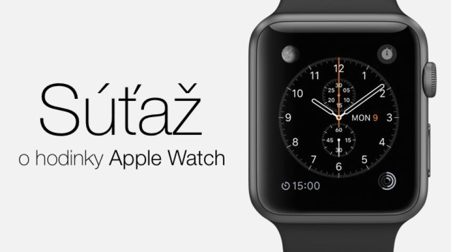 ikona sutaz watch