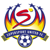 Supersport Utd
