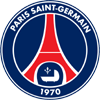 Tím - Paris Saint Germain